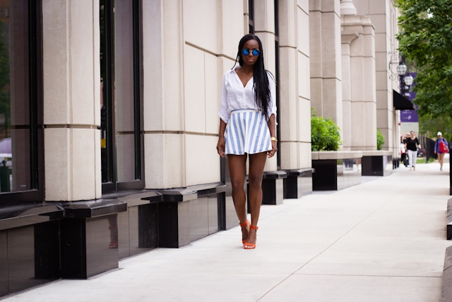 american-apparel-circle-skirt-9554
