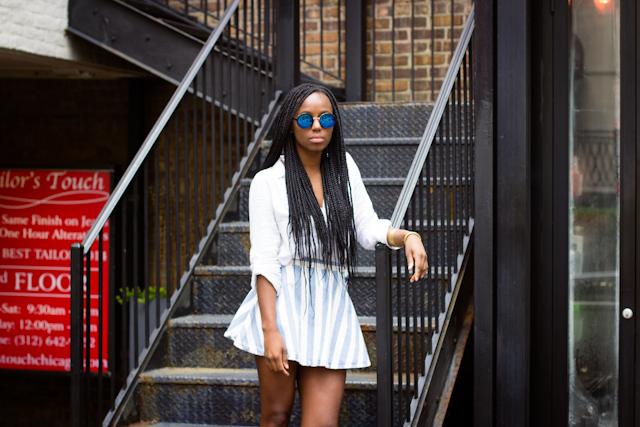 american-apparel-circle-skirt-9584
