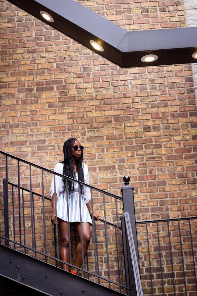 american-apparel-circle-skirt-9618