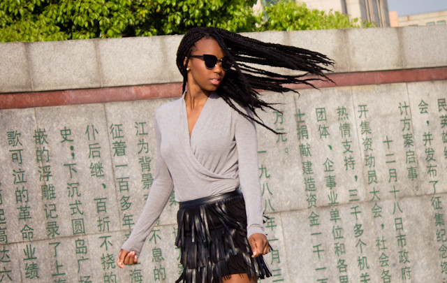 shanghai-the-bund-fringe-leather-hm-skirt-3-of-7-e1435529407111.jpg