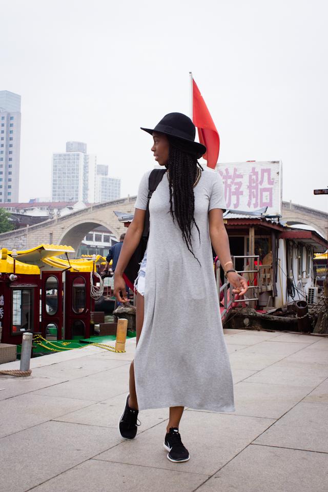 travel-china-suzhou-forever21-nike-free-9380