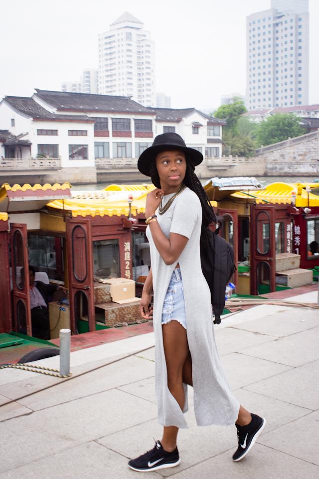 travel-china-suzhou-forever21-nike-free-9381