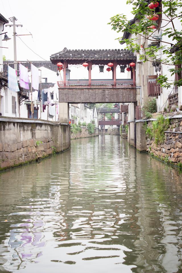 travel-china-suzhou-forever21-nike-free-9397