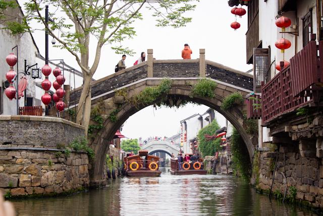 travel-china-suzhou-forever21-nike-free-9403