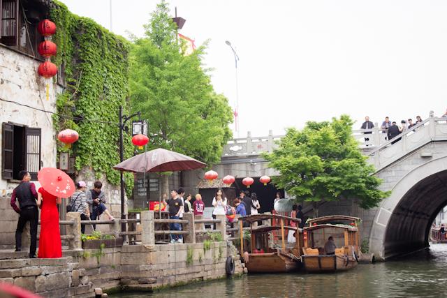 travel-china-suzhou-forever21-nike-free-9406