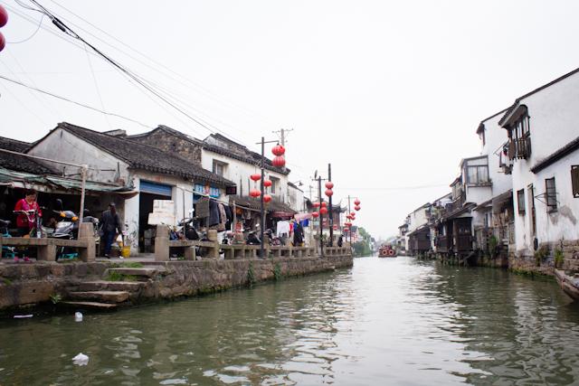 travel-china-suzhou-forever21-nike-free-9409