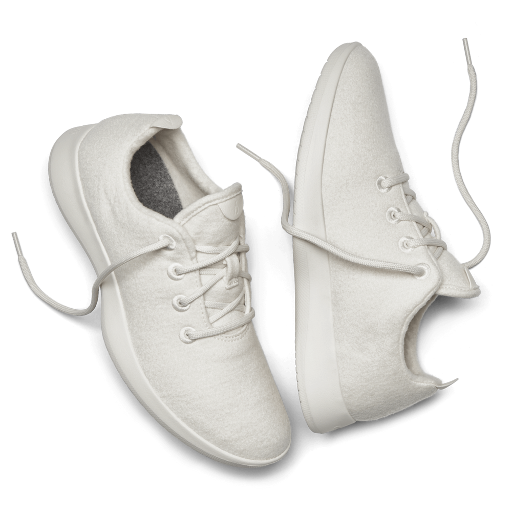 Allbirds_M_Wool_Runner_Kotare_WHITE_PAIR_cb50777b-163e-4830-aebb-8812650b6d98.png