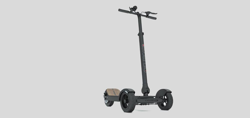 Cycleboard_05.jpg