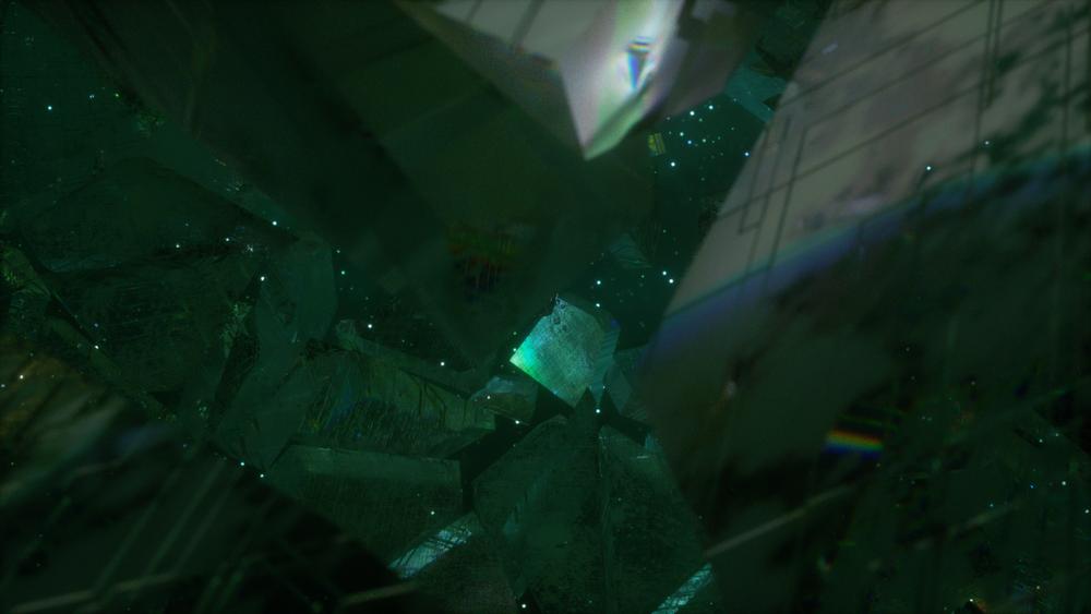 seed_glassworld_INSIDE_CAM02_v01_0686.png