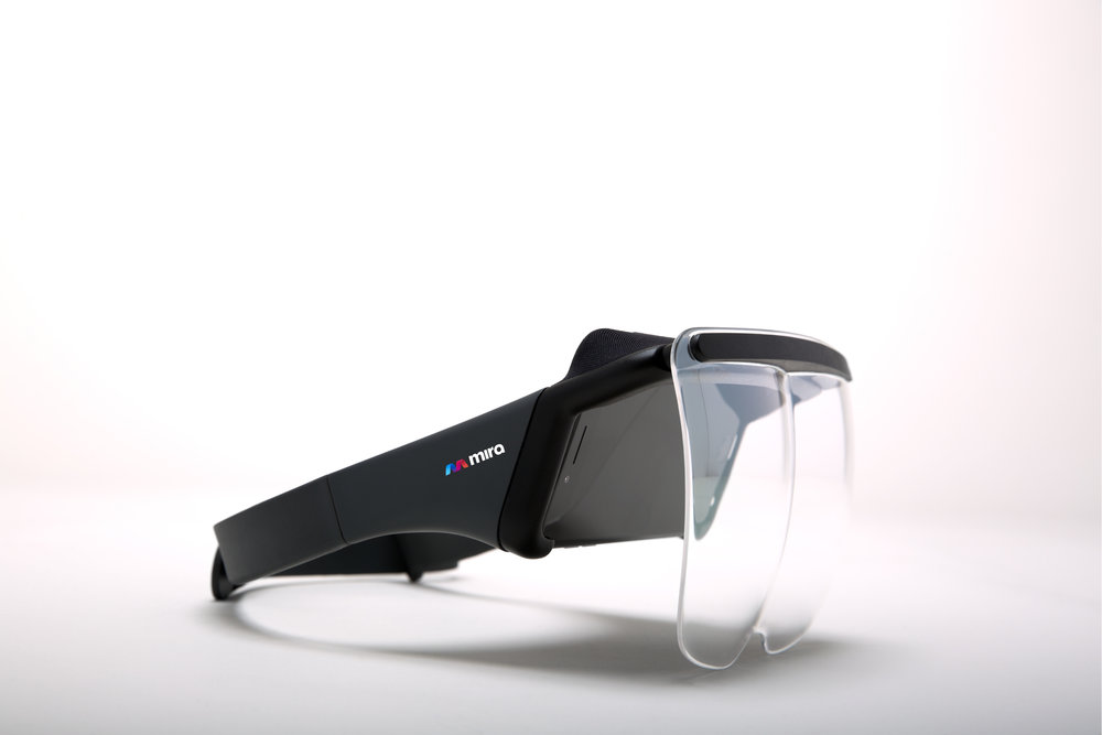 Mira_Prism_Life_ar-headset5.jpg