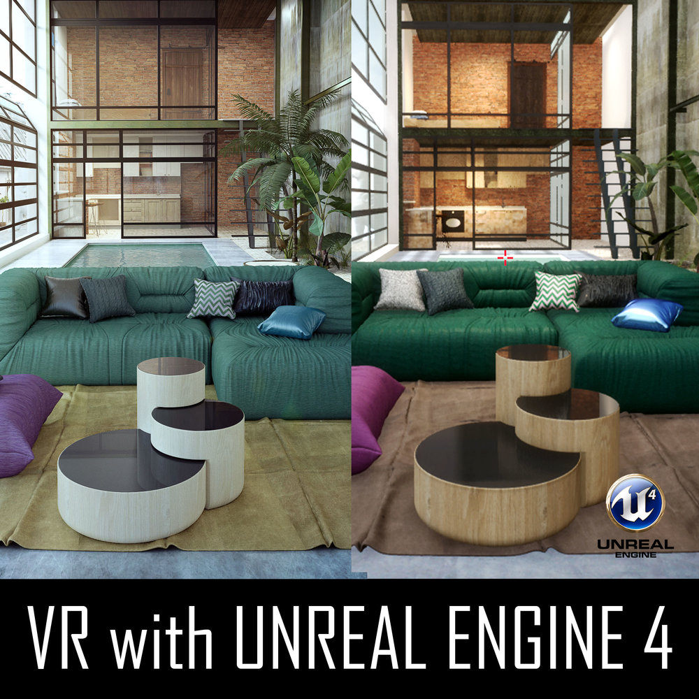 VR-with-UNREAL-ENGINE.jpg