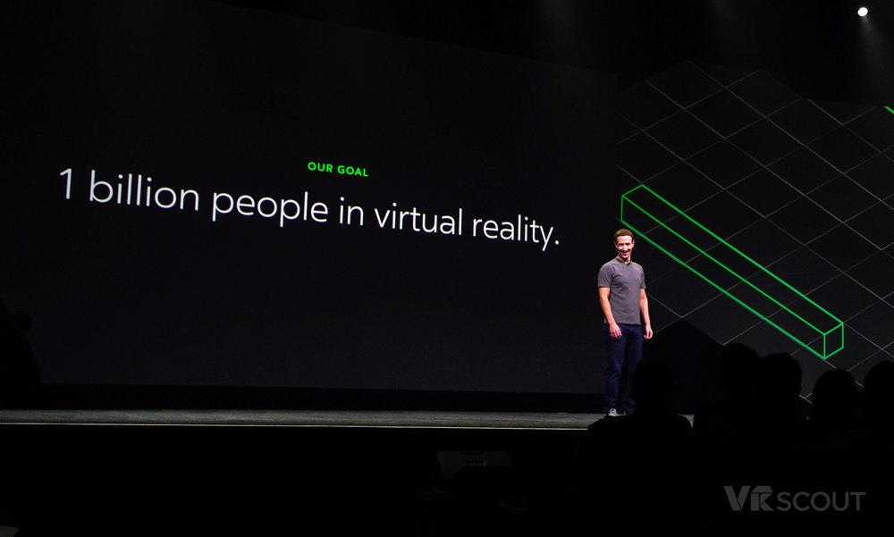 Image - Oculus