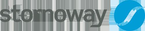 Stornoway Logo Horiz RGB apha_500.png
