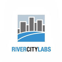 rivercitylabs.png