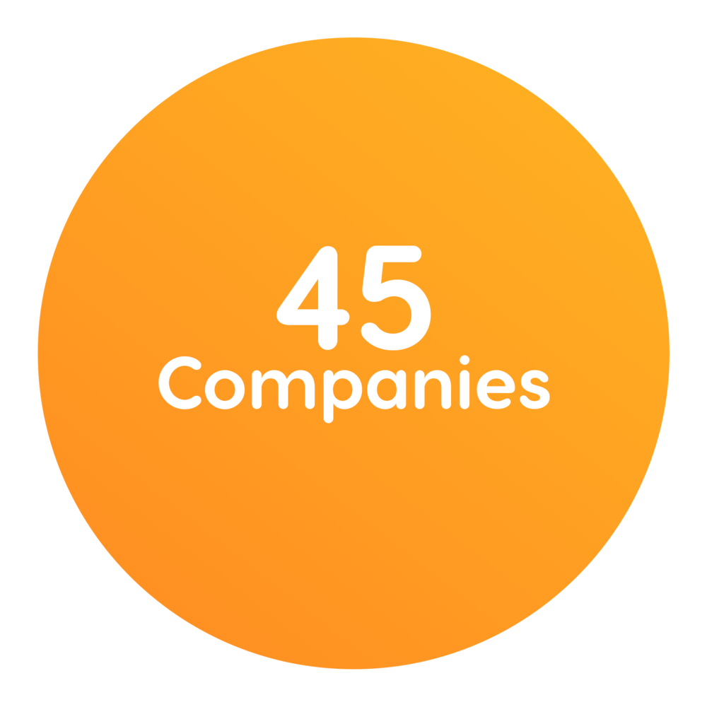 45companies.png