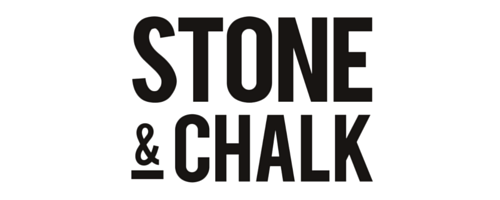 Stone and Chalk.png
