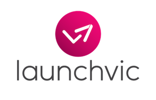 launch vic logo FRONT.png