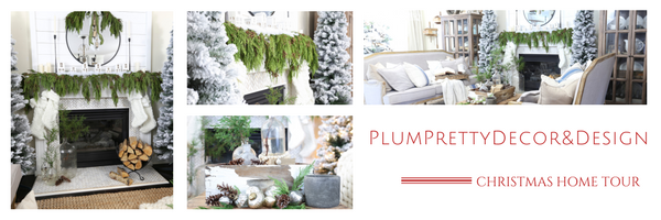 Plum_Pretty_Decor_and_Design_Christmas_Tour_Banner.PNG