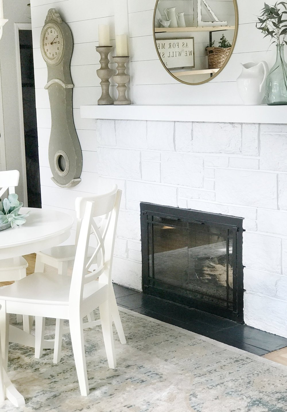 Jeffrey court fireplace 1.jpg