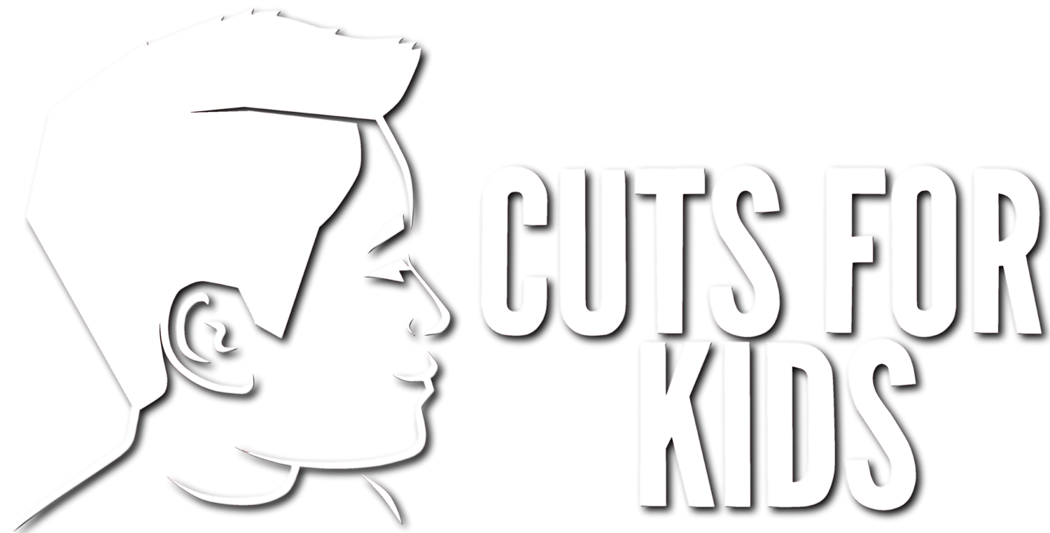 Cuts For Kids Foundation