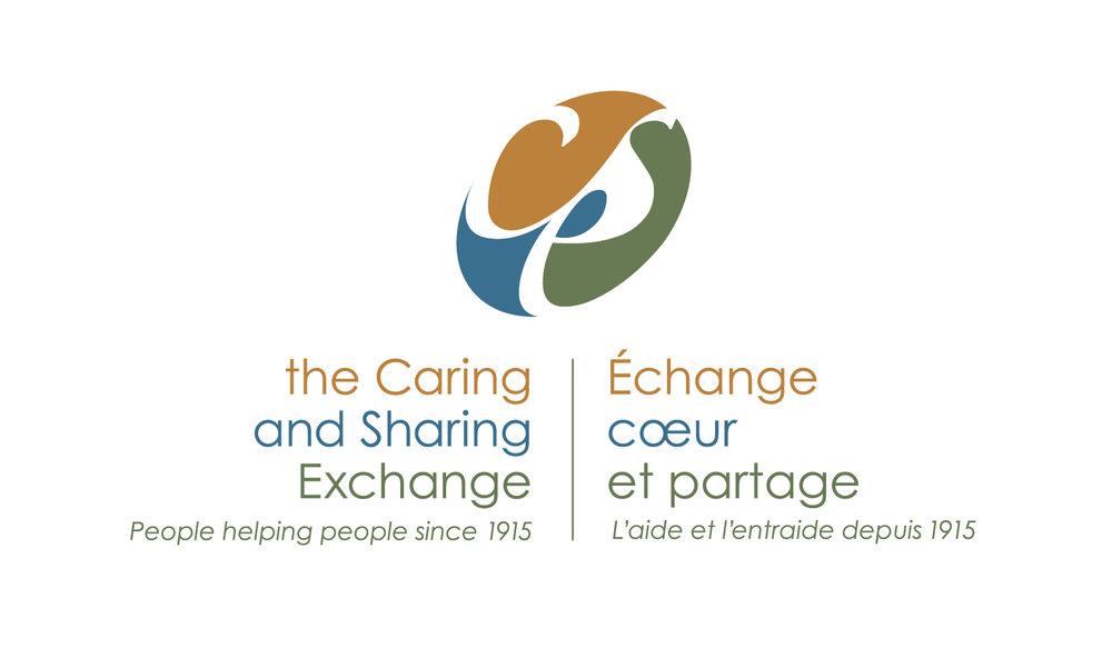 CSE Logo Primary RGB.jpg