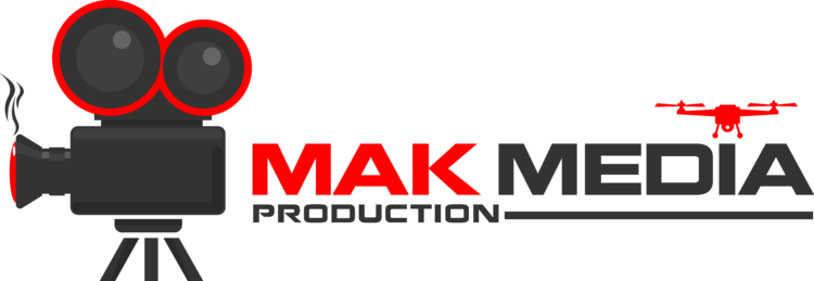 MAK Media Productions