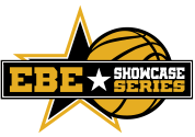 ebe_showcase_series_logo.png