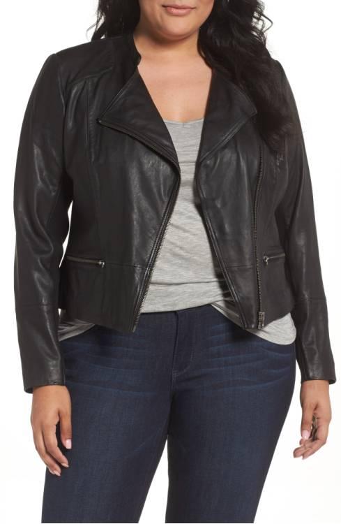 leather_jacket.jpg