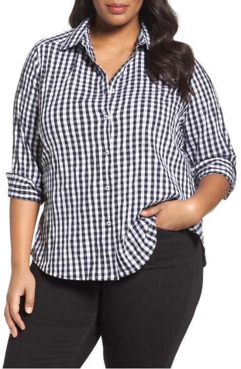 black_and_white_shirt.jpg