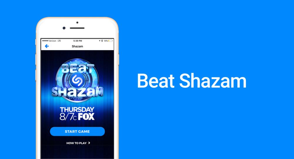 Beat_Shazam.png