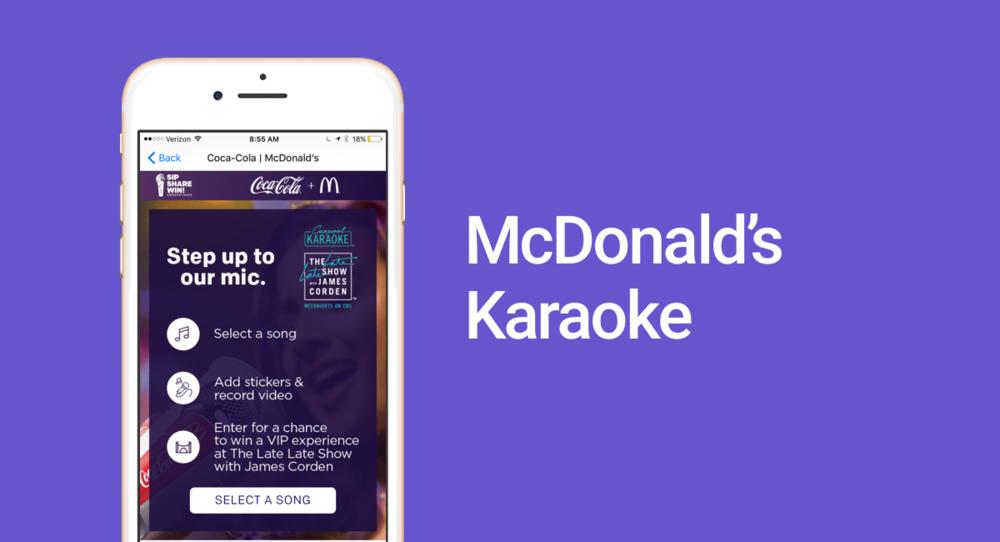 McDonalds_Karaoke.png