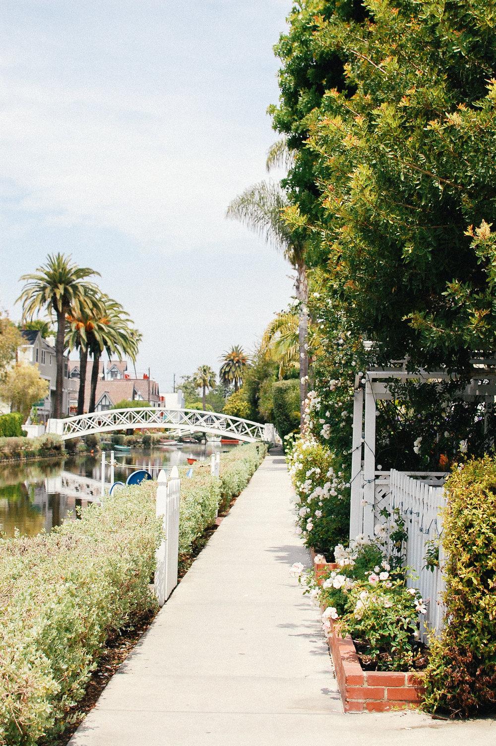 Venice-38.jpg