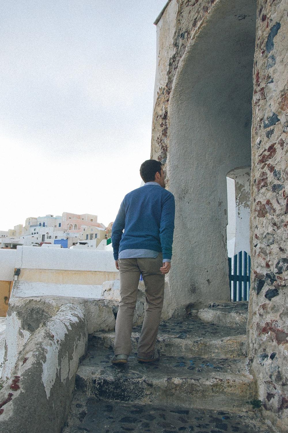 130408-Santorini-70.jpg