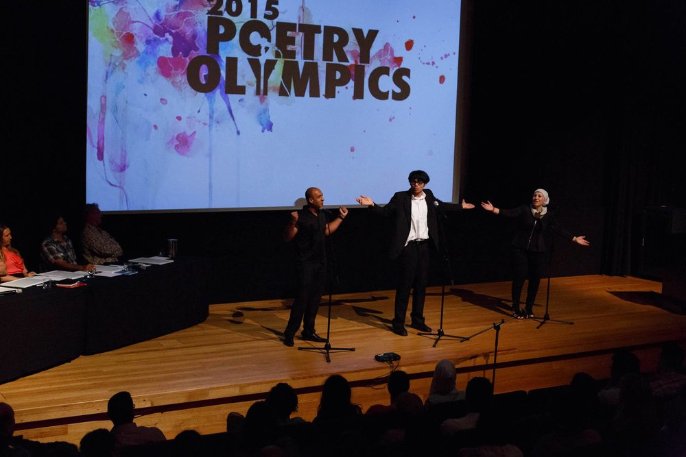 poetry olympics (2).jpg