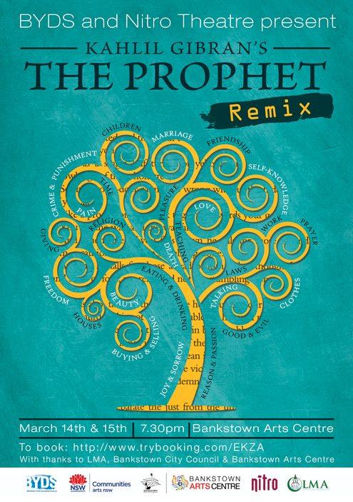 prophet remix poster.jpg