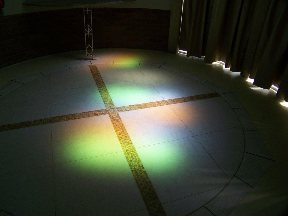12_Adoration Chapel.JPG