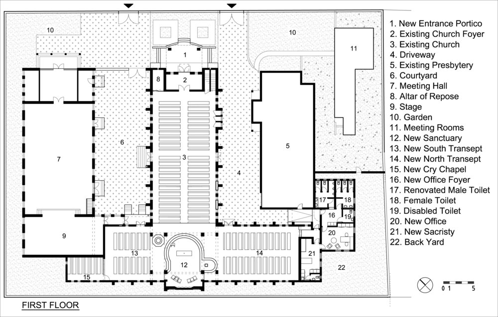 Christ the King Presentation Drawings PLAN.jpg