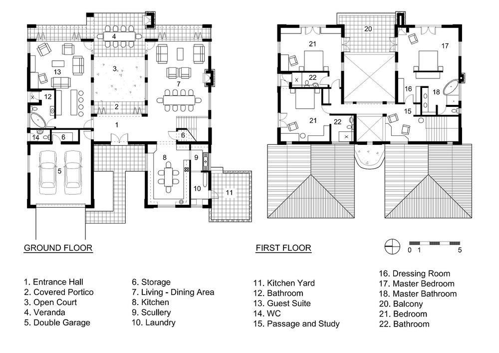 Greenstone 3 Plans.jpg