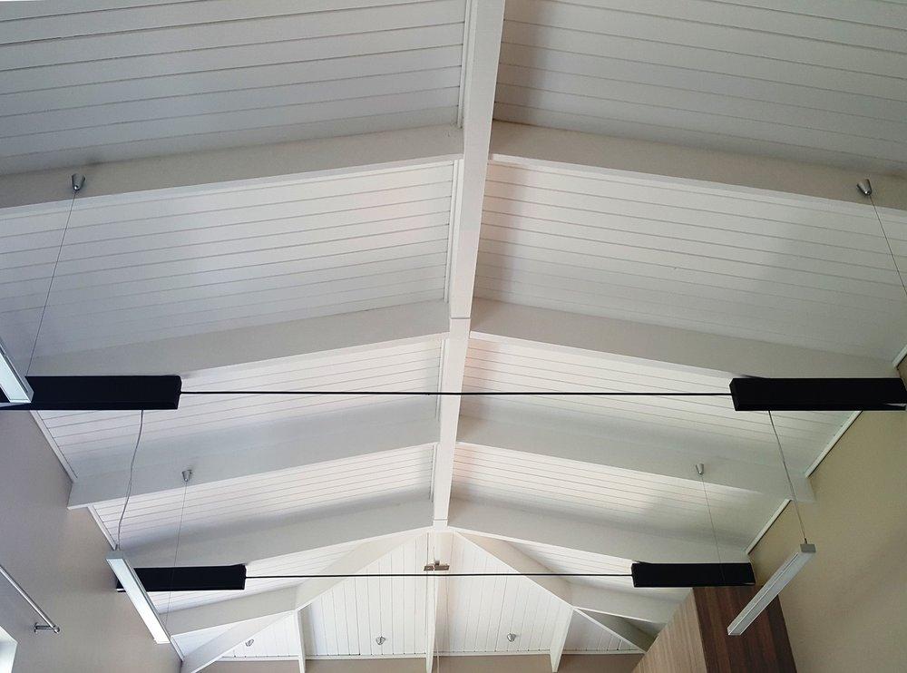 ceiling truss.jpg