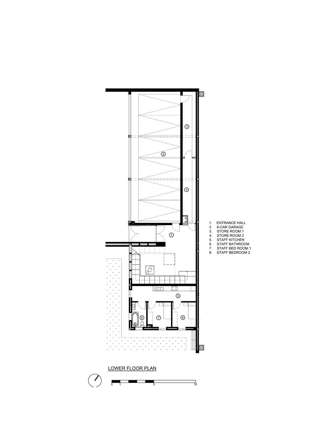 LOWER FLOOR PLAN small.jpg