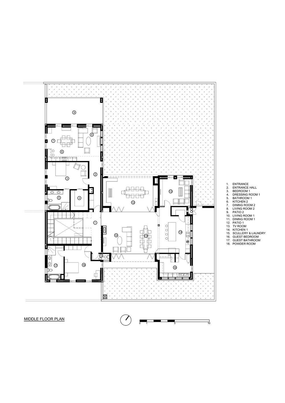 MIDDLE FLOOR PLAN small.jpg