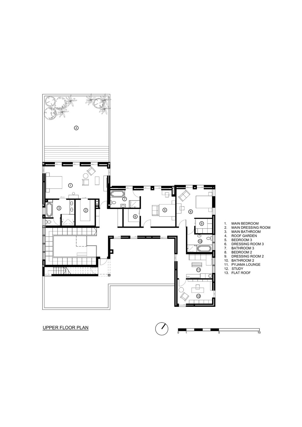 UPPER FLOOR PLAN small.jpg