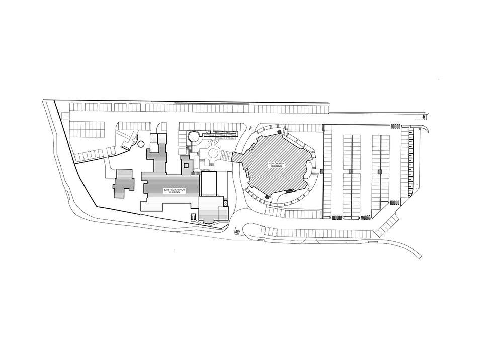 Presentation Site Plan.jpg