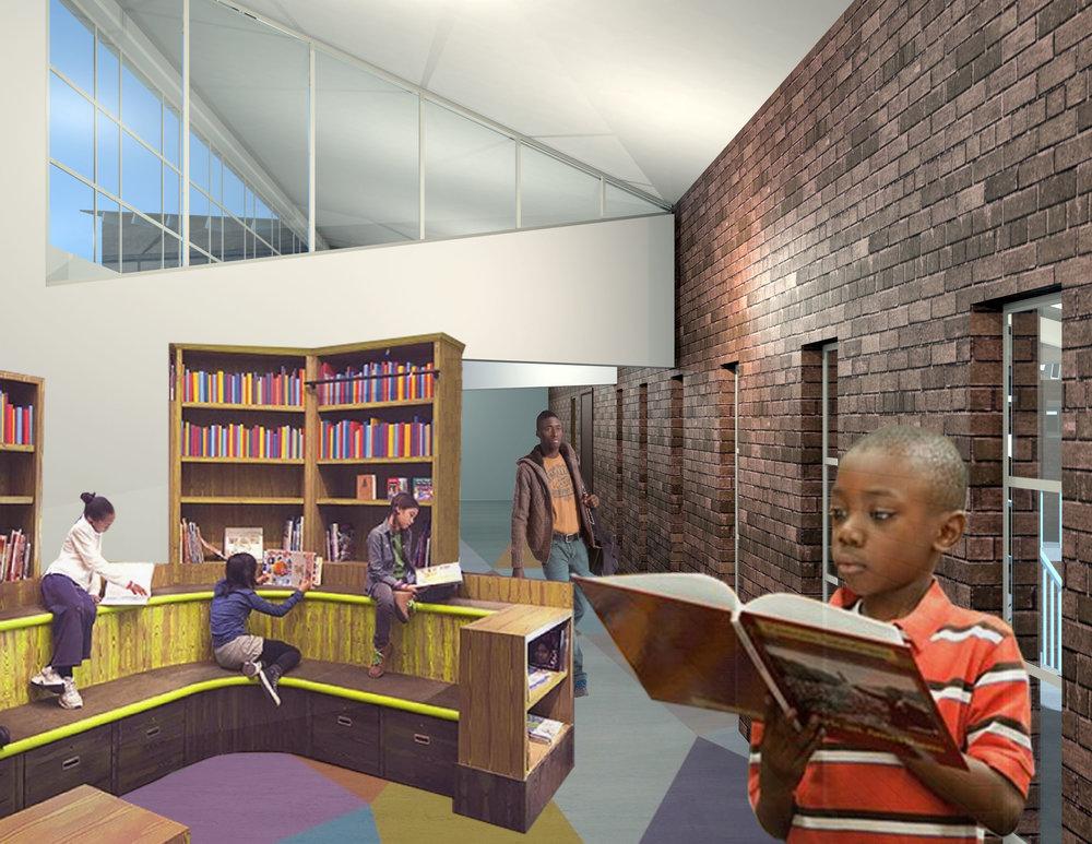 07 Library.jpg