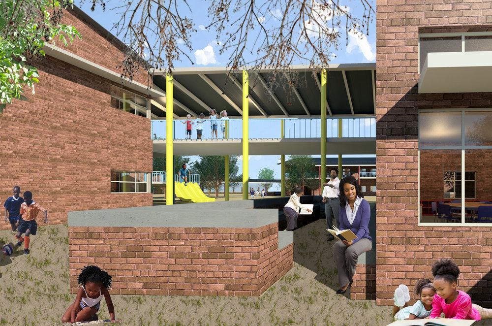 10 Outdoor Classroom.jpg