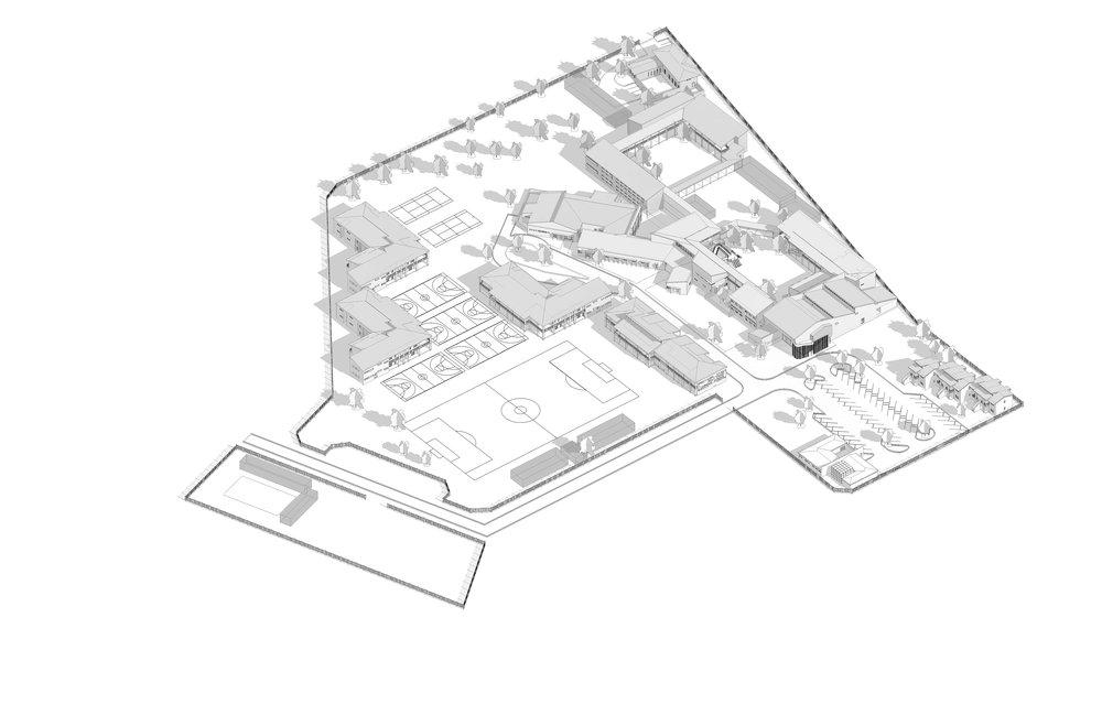 Masterplan 3D2 - edited.jpg