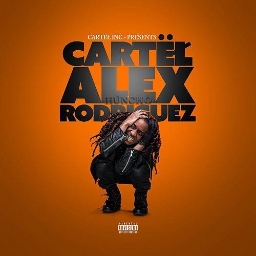 Alex Rodriguez - Cartel.jpg
