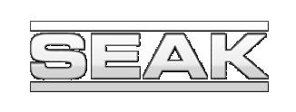 seak logo.png