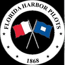 florida harbor pilots logo.png