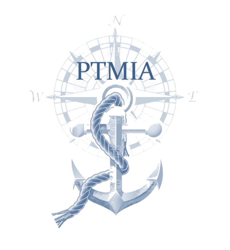 PTMIA logo.png